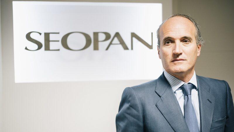 Seopan pide ampliación de plazos