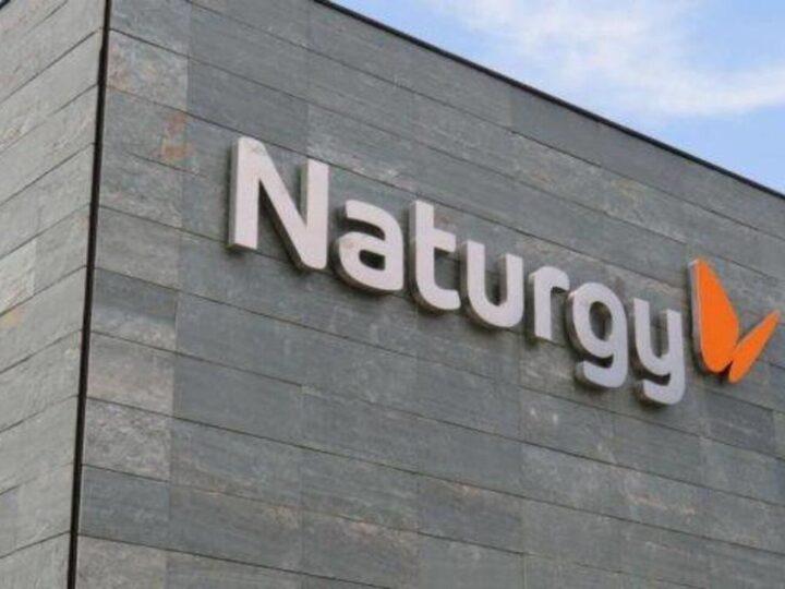 Naturgy presenta su plan estratégico a 2025