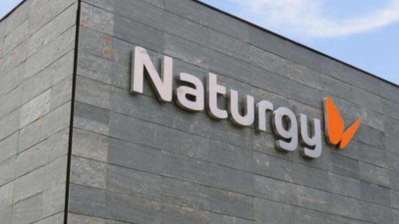 Naturgy vuelve a adjudicarse el suministro de gas natural de Paradores Turismo de España