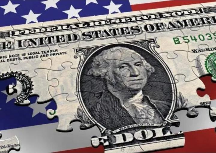 Bonos: El aumento de rendimientos refleja la preocupación