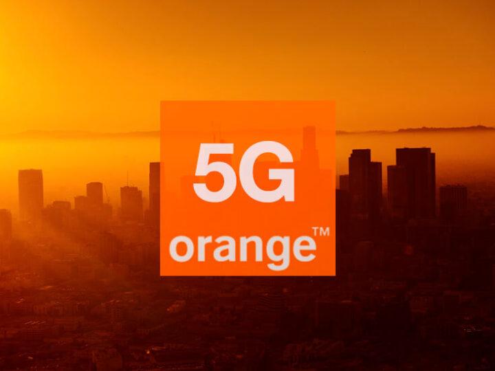 Orange 5G Labs operará laboratorios para  los usos del futuro del 5G