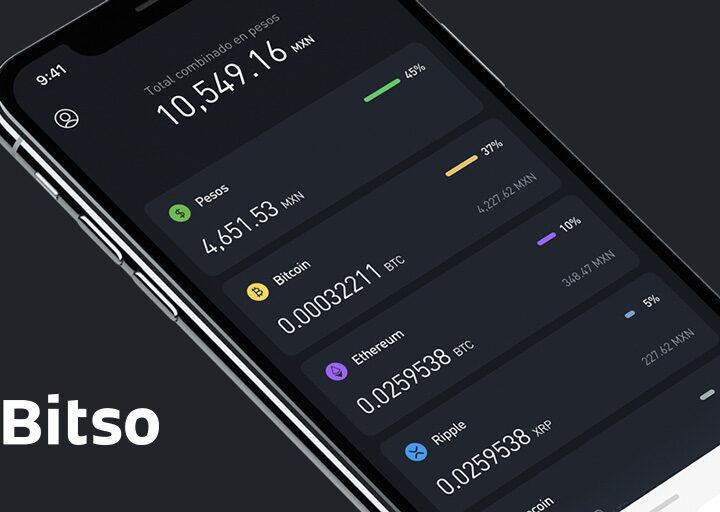 Bitso adquiere Quedex y se lanza a nuevos mercados