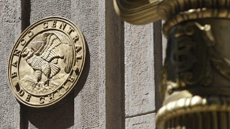 Actividad económica de Chile supera estimaciones