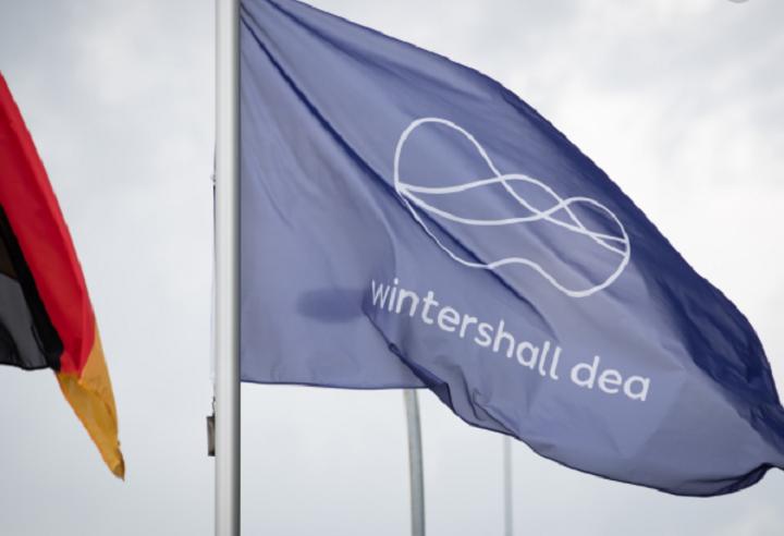 Wintershall Dea avanzarán con un gasoducto y el desarrollo de cuatro pozos