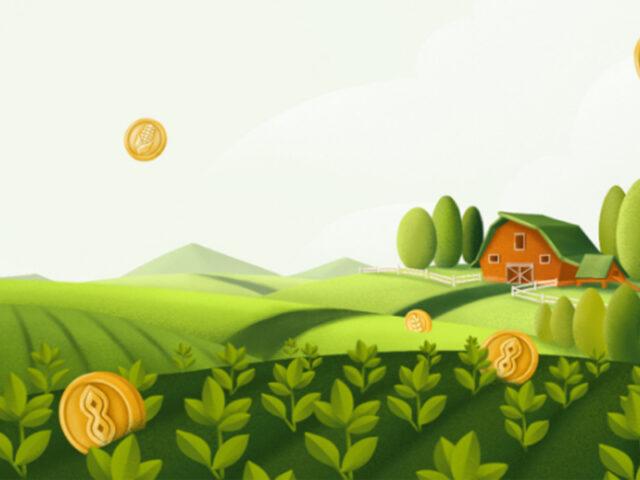 Agrotoken creó la primera tokenización de soja