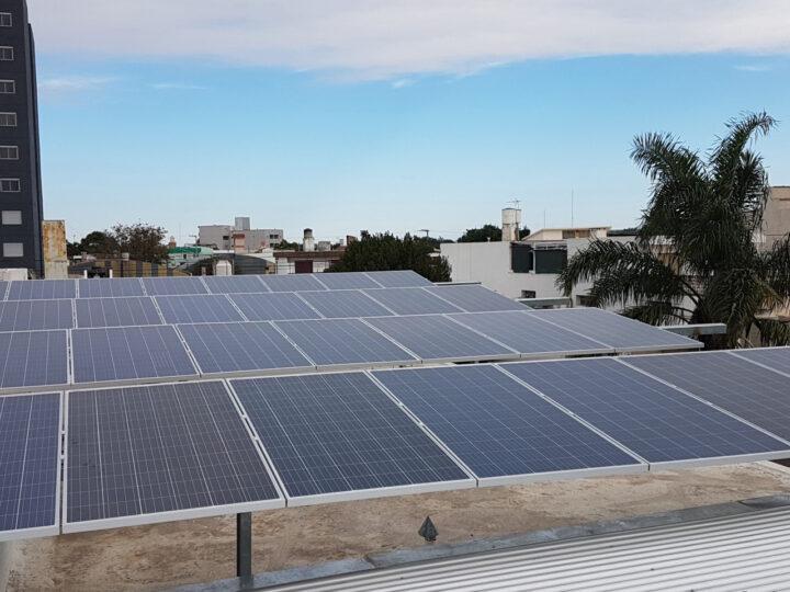 El Gobierno Nacional impulsa la licitación de Energías Renovables en Mercados Rurales