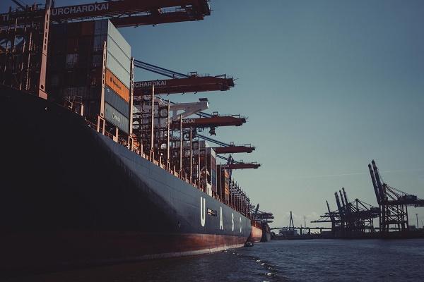 Crece la tensión entre campo y Gobierno ante rumores en la suba de los derechos de exportación