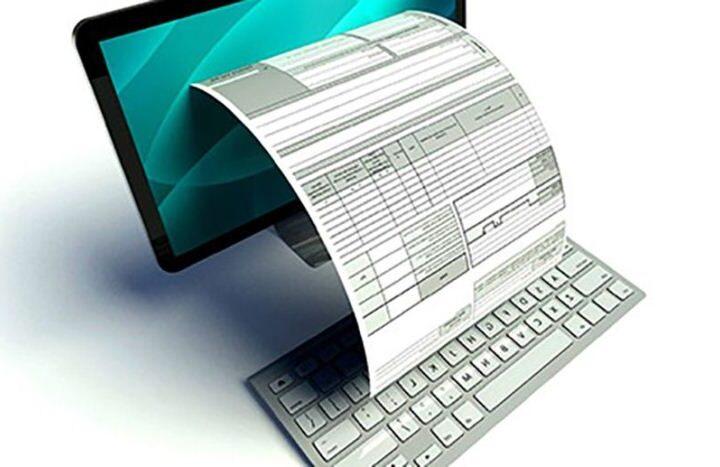 Factura de Crédito Electrónica en vigencia el 1 de abril