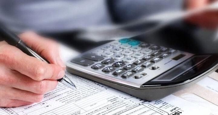 Los préstamos productivos aceleraron su caída en marzo