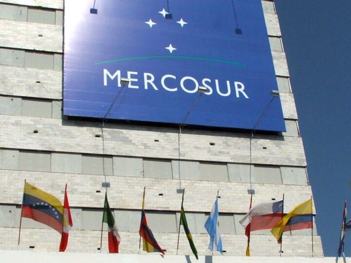 Las automotrices se verían afectadas por las medidas tomadas en el Mercosur