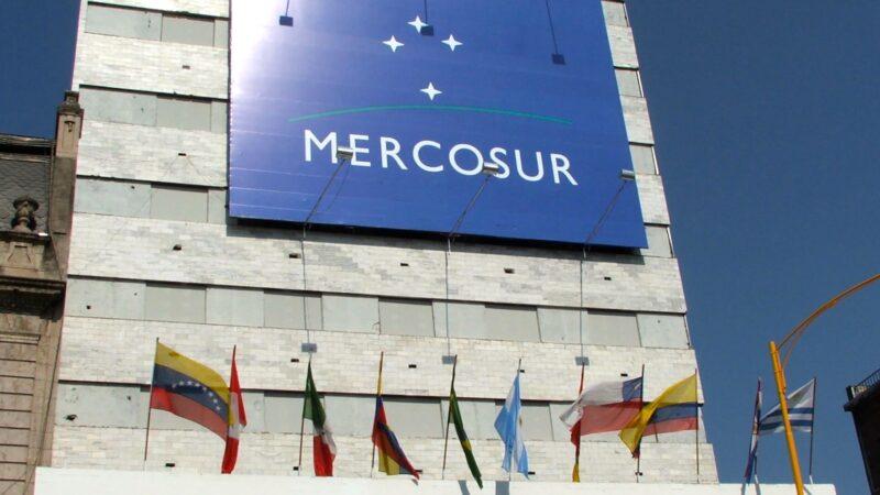 """Mercosur: Canadá se transformó en """"prioridad"""""""