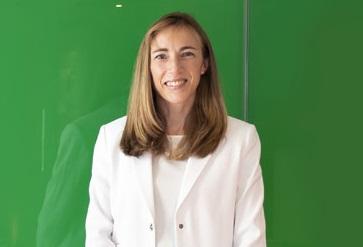 Nuevo CEO para Schneider Electric. Paula Altavilla es la presidente en Argentina, Paraguay y Uruguay