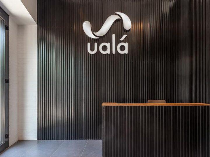 Ualá  designa a Daniela Bianchi como Gerenta de Legales y Sebastián Silva como CTO