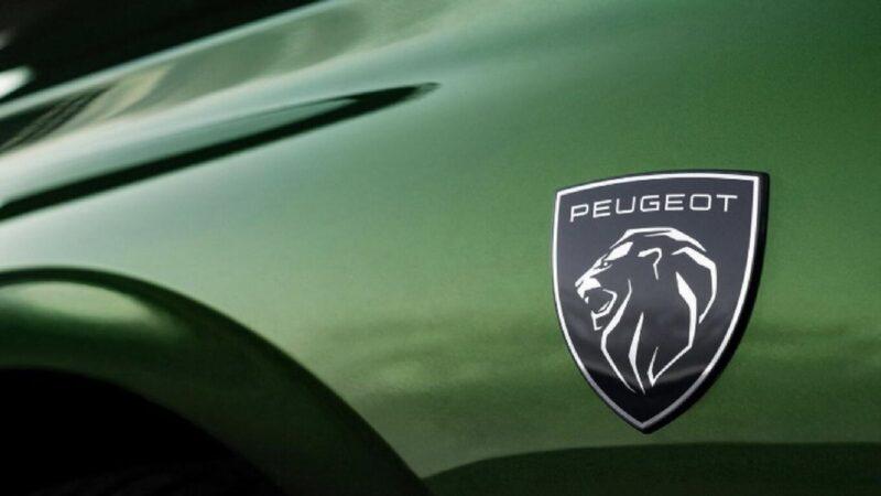 Peugeot presentó el nuevo 308