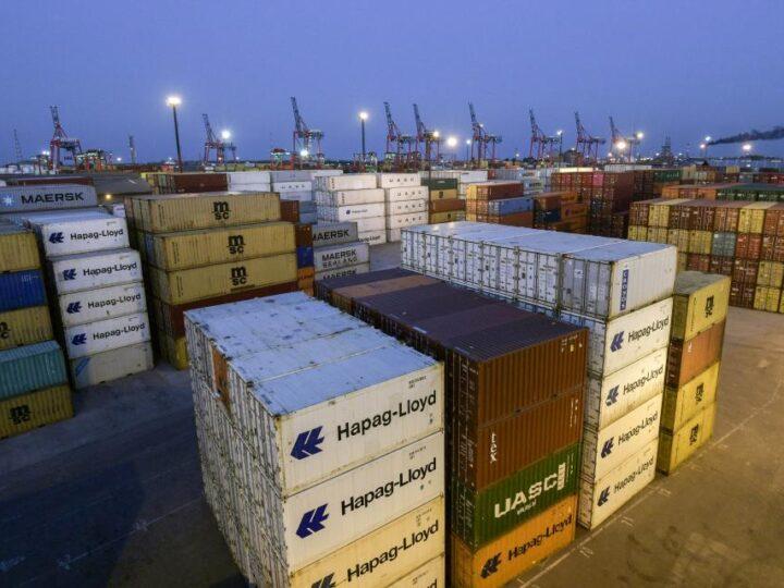 El 80% de las empresas tienen problemas para importar