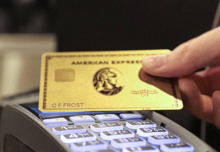 American Express expande la aceptación de sus tarjetas a comercios mediante alianza con Fiserv y Prisma Medios de Pago
