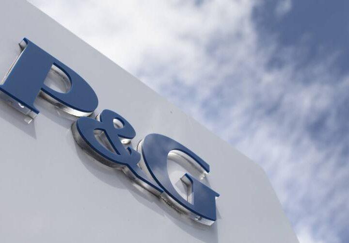 P&G trabajó con empresas chinas para eludir las reglas de privacidad de Apple