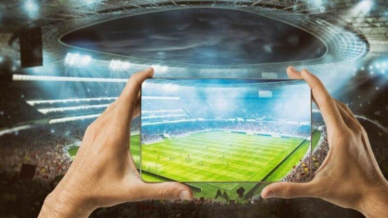 Santander y Microsoft unen sus fuerzas para transformar el fútbol