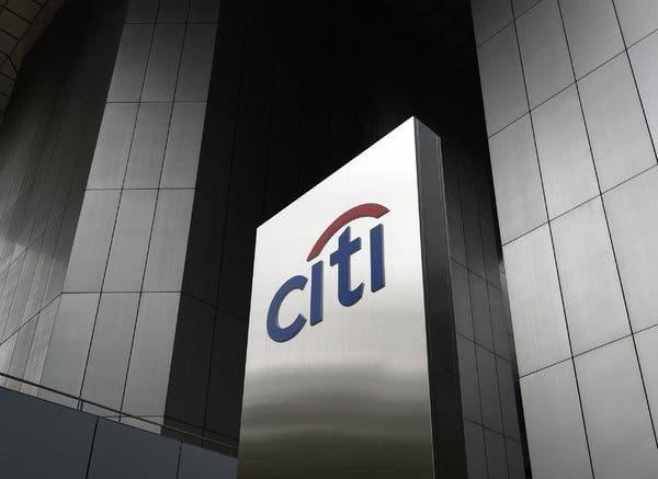 Citigroup Inc.: Resultados y métricas clave del Primer Trimestre de 2021