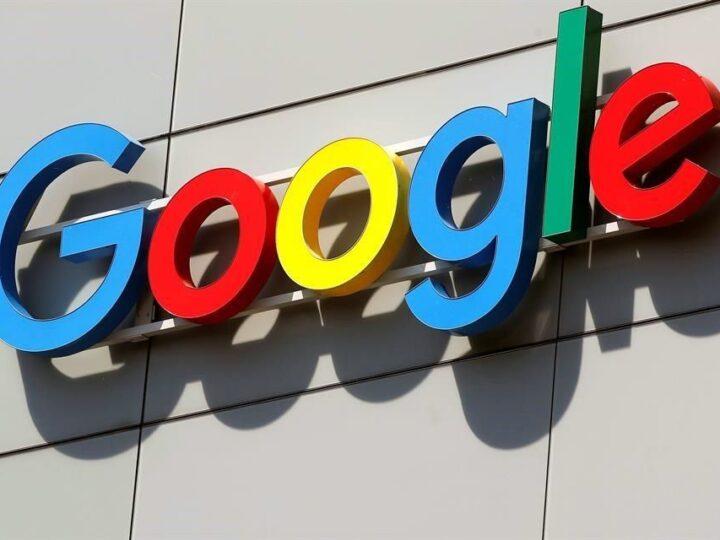 Google Cloud elige a la Argentina para inaugurar un nuevo Centro de ingeniería y servicios para clientes locales y globales