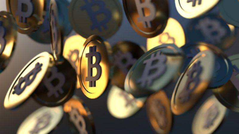 Repunta el precio del Bitcoin. Se acentúa una continuidad alcista