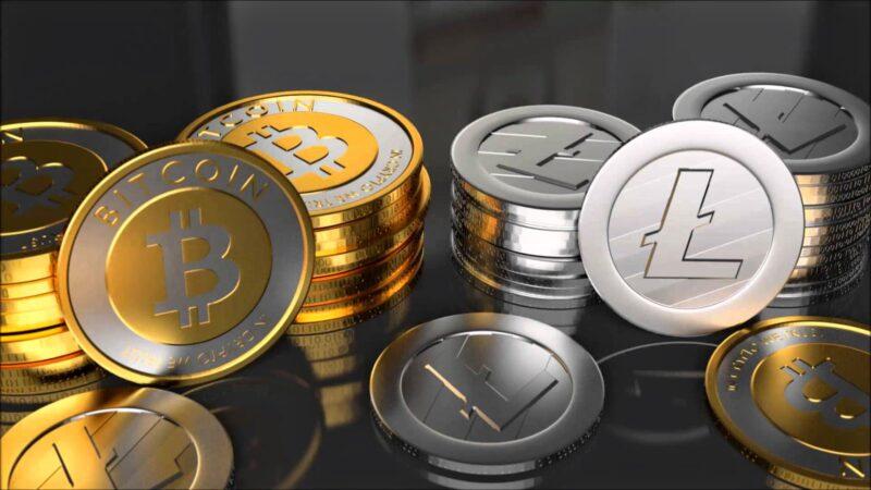 Los inversores criptográficos persiguen la próxima moneda caliente