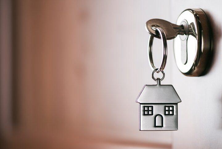 Aumentan las tasas de descuentoen el sector inmobiliario e impactan a los fondos de inversión
