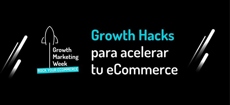 Llega la 2°edición de Growth Marketing Week