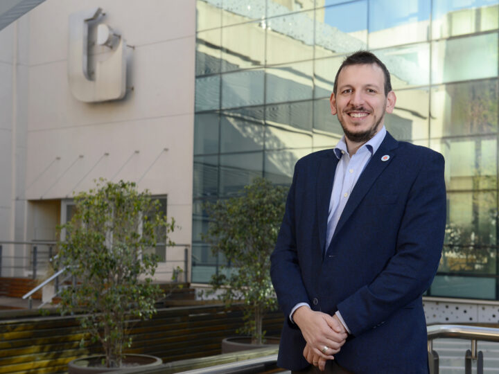 Programa Reactivación Pyme  Banco Provincia bajó a 25% las tasas para descuento de eCheqs
