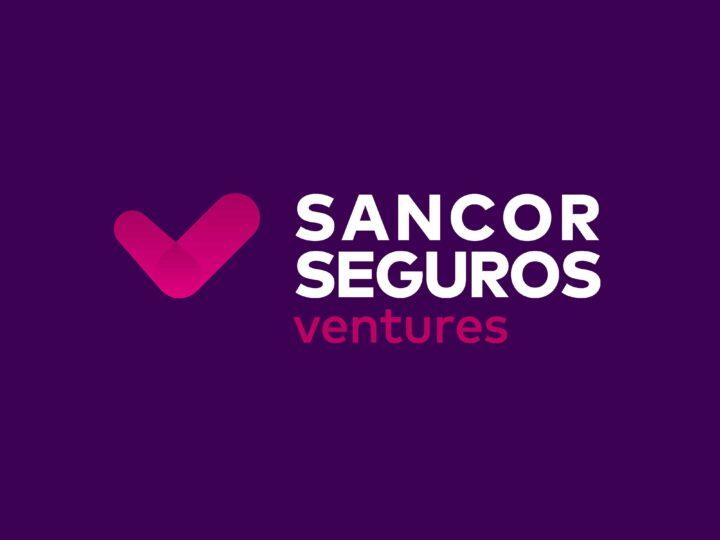 Sancor Seguros lanza Sancor Seguros Venture un fondo que invierte en insurtech, fintech y healthtech