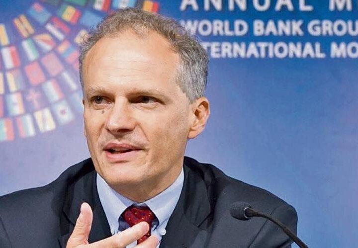 El FMI ve acuerdo tras las elecciones