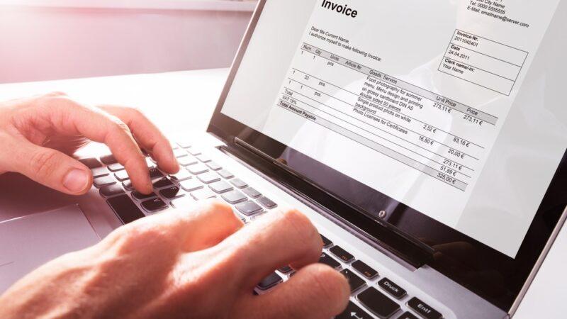 La Factura de Crédito Electrónica ya está disponible en Galicia