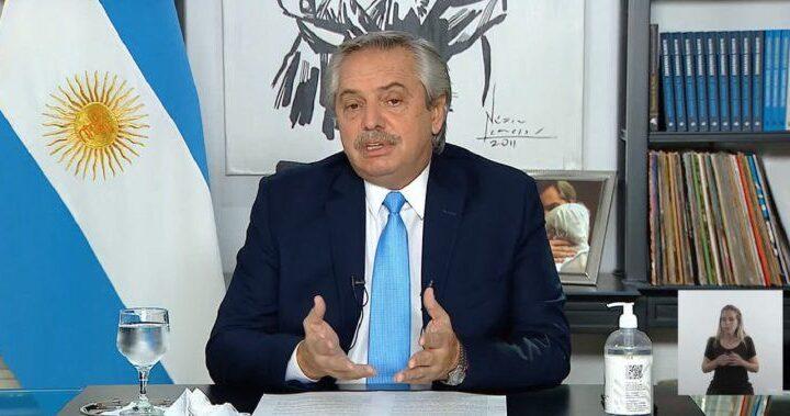Nuevas y fuertes restricciones: un mensaje que descolocó a ministros, conforma a Kicillof y genera conflicto con Rodríguez Larreta