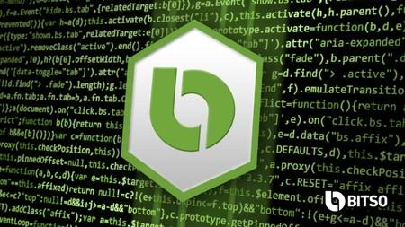 Bitso celebra un nuevo aniversario y el hito de 2M de usuarios alcanzados a nivel mundial