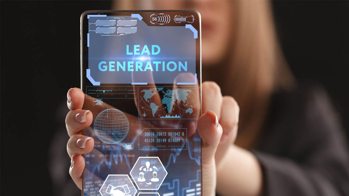 ¿Qué son los leads? ¿Cómo generar más leads?