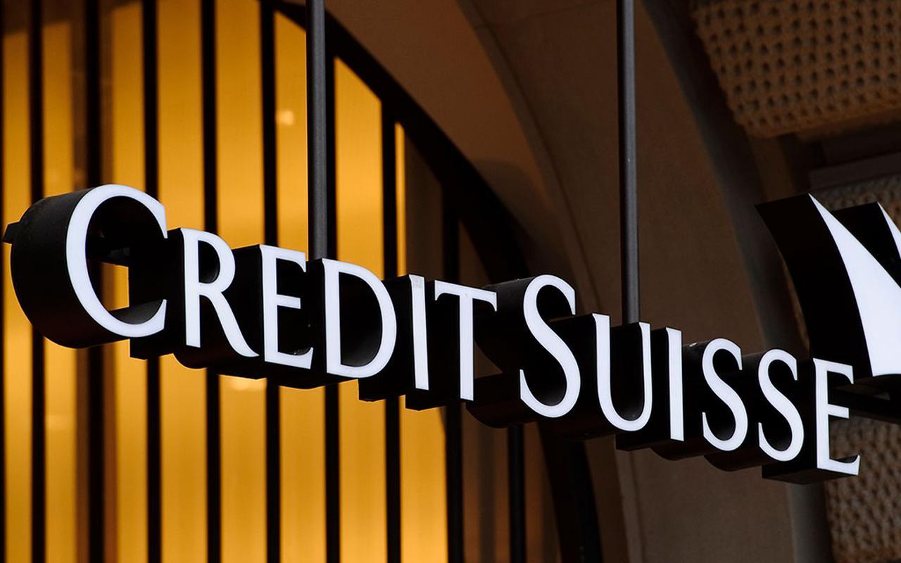 Credit Suisse cayó duro en la debacle del fondo Archegos Capital