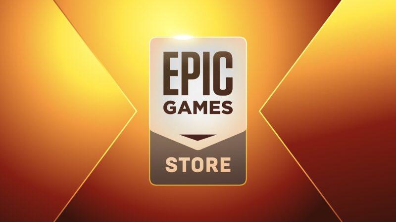 Epic Games valorado en $ 29 mil millones