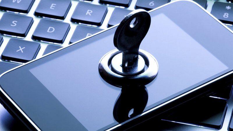 La función de privacidad de Apple les da a los usuarios las riendas