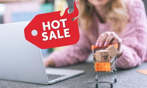 CACE y Tienda Nube preparan el Hot Sale 2021