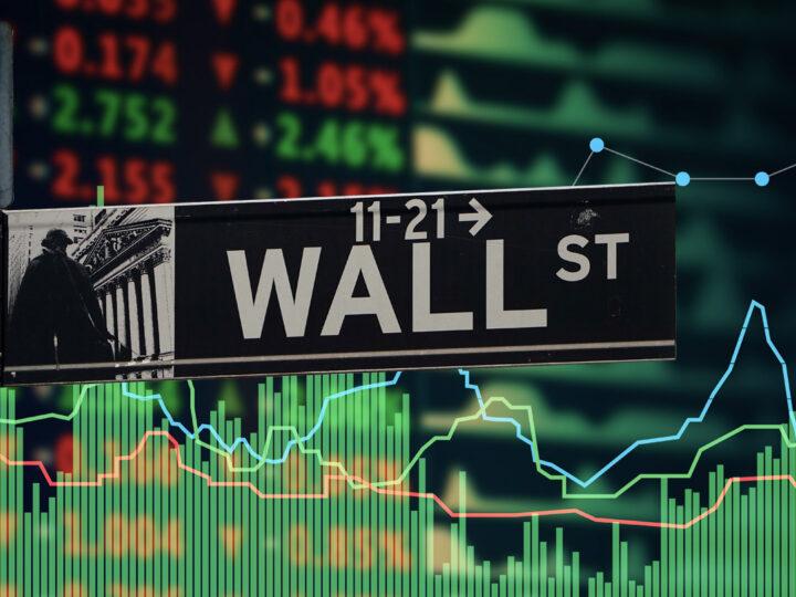 Algunas claves para Wall Street hoy 3 de septiembre de 2021