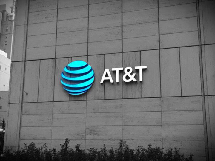AT&T y GE inversores se oponen al pago del CEO