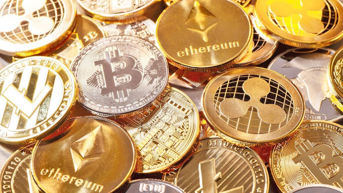 Inversiones en cripto cuentas se vuelven más atractivas