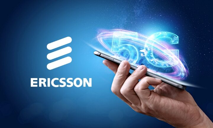 China amenaza con adoptar Ericsson