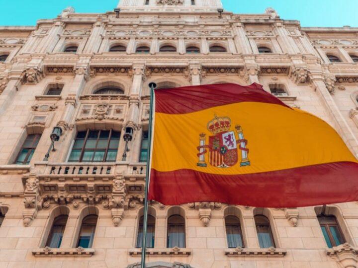 Nuevo récord de deuda pública en España