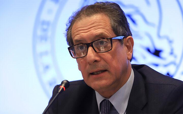 La UIA pide al BCRA que afloje con el cepo exportador