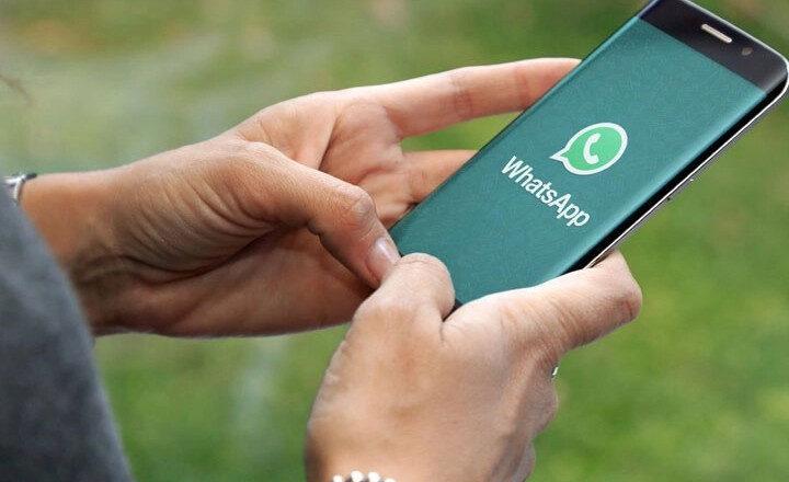 Medida cautelar contra FB por cambios en WhatsApp