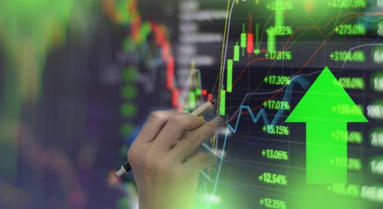 """Se presenta """"ABC en las finanzas"""", una iniciativa de educación financiera"""