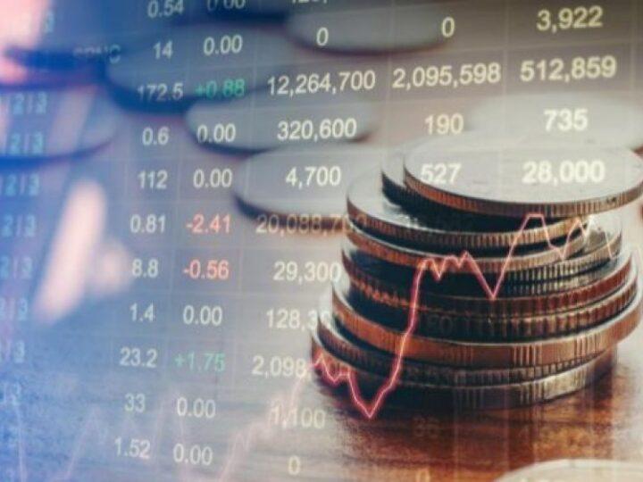 Los títulos con vencimiento 2038 y 2041 son más atractivos para los inversionistas