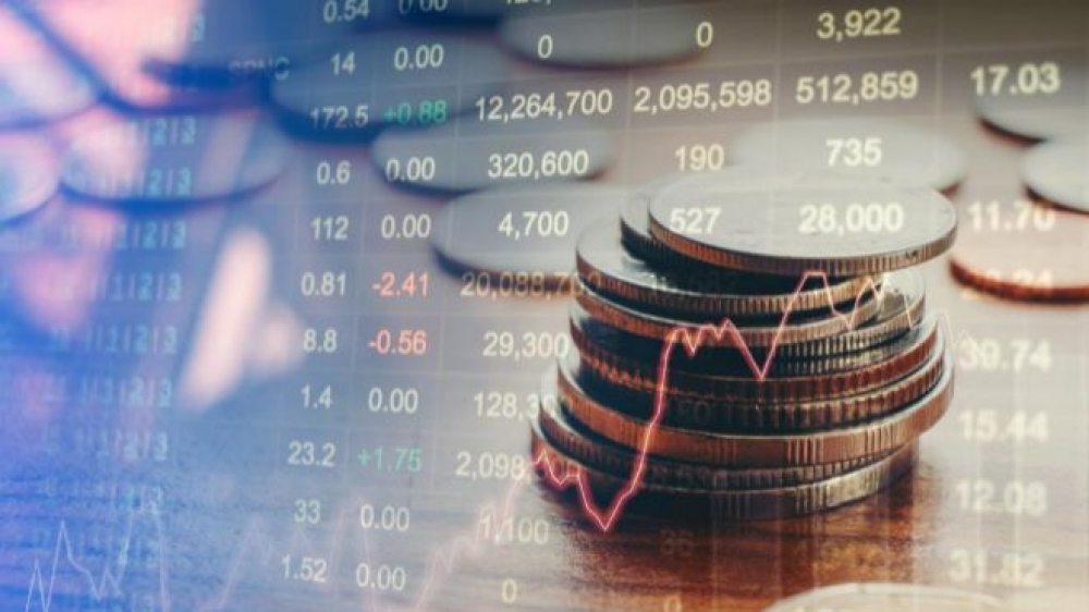 Financiamiento de mercado: ¿Más emisión?
