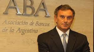 Claudio Cesario fue reelecto como presidente de ABA